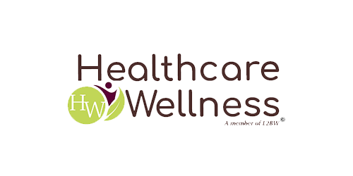 Link 2 Healthcare & Wellness_Plan de travail 4